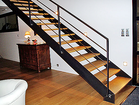 sp cialsite mezzanine design logistyl lyon. Black Bedroom Furniture Sets. Home Design Ideas